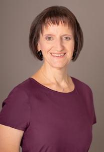 Tanja Klemke